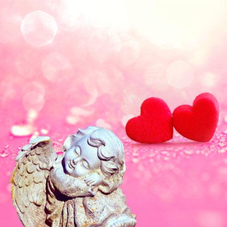 Rakkaustulkinnat